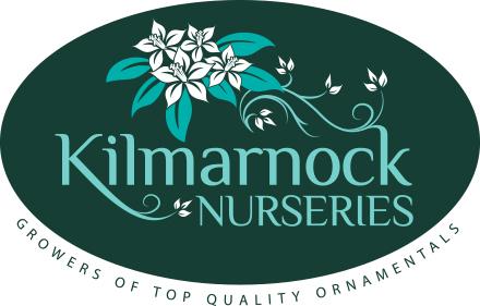 Kilmarnock Nurseries